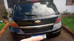 Vectra GTX 2009 - 2009
