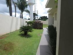 Linda casa alto padrao em Rolandia, vende ou troca com apto alto padrao em Londrina