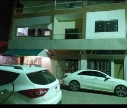 Apartamento em Guriri Centro
