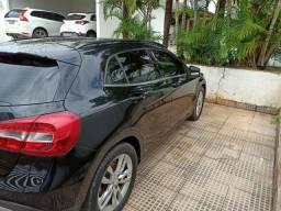 Mercedes GLA 200 - 2015