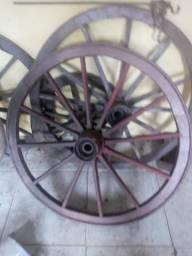Roda grande