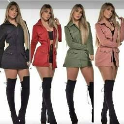 Roupas da moda....Leia a descrição!!!!