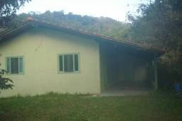 Aluga-se casa de sítio em Itajuba-B.V
