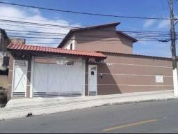 Casa/ LEIA A DESCRIÇÃO