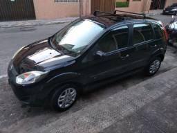 Ford Fiesta 1.0 2013/14