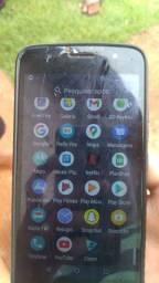 Motorola celular de boa qualidade tem conversa no preço