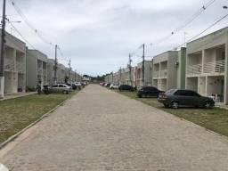 Oportunidade!!! Vendo apartamento em Rio Largo/AL