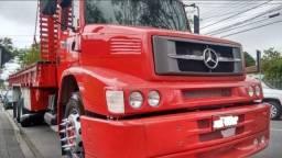 Venha adquirir o seu caminhão com formas de parcelamento!