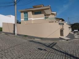 Jeferson Lima vende-Duplex com 3 Quartos e Lazer completo no Arsenal