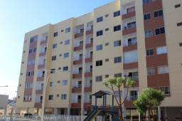Apartamento A Venda Hawai Residence, Bairro Uruguai, Zona Leste