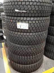 Pirelli TR01 275/80