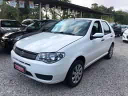 Fiat Palio 1.0 completo