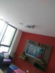 Apartamento no centro de NH