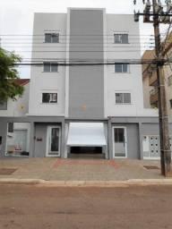 Apartamento 03 dormitórios sendo 01 suíte,Recanto Tropical,Cascavel-PR