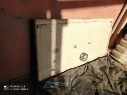Porta de cofre Berta