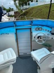 Compre seu barco, lancha jet-ski (Parcelamento)