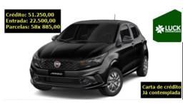 Argo Drive 1.0 MT5 2020