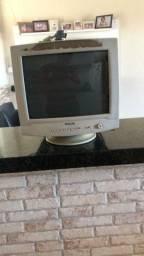 Computador aberto a preços