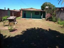 Casa no Nova Lima