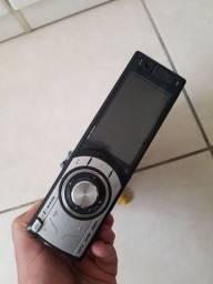 dvd buster USB ac cartao