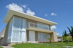 Linda Casa em Condomínio de Alto Padrão - Colombo