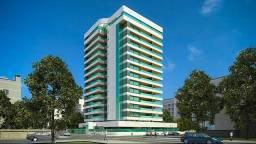 Edifício Raul Santana