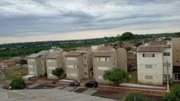 Apartamento Jardim Manaíra