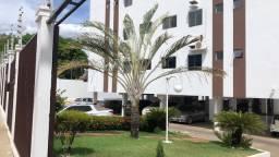 Vendo apartamento de 3 quartos no Residencial João Paulo II