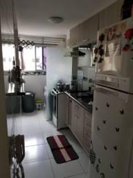 Apartamento 2 qts