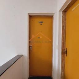 Título do anúncio: Apartamento 03 Quartos e 01 Vaga de Garagem no Novo Riacho
