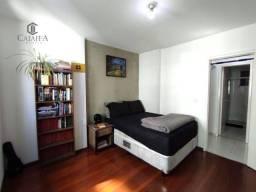 Título do anúncio: Apartamento com 1 dormitório à venda, 51 m² por R$ 170.000,00 - Centro - Juiz de Fora/MG