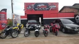 Título do anúncio: HONDA CBR 1000cc Ano 2007 promoção