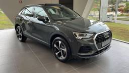 Título do anúncio: Audi Q3 Q3 Prestige Plus 1.4 TFSI Flex S-tronic