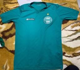 Camiseta Coritiba