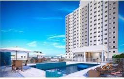 Título do anúncio: Apartamento com 2 dormitórios à venda, 45 m² por R$ 197.000,00 - Passaré - Fortaleza/CE