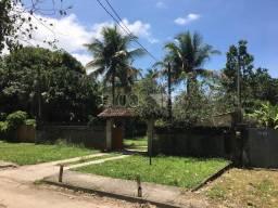 Título do anúncio: Casa à venda com 2 dormitórios em Vargem grande, Rio de janeiro cod:BI9151