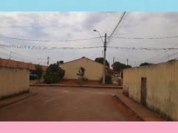 Águas Lindas De Goiás (go): Casa iydro eapic