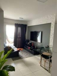 Título do anúncio: Apartamento em condomínio clube 60 m2 com 2+1 quartos em Boa Viagem - Recife