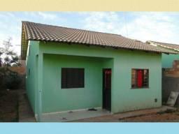 Águas Lindas De Goiás (go): Casa kurya tnsdn