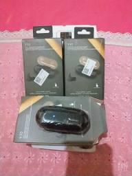 Fone y30 TWS bluetooth 5.0