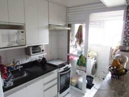 Título do anúncio: Apartamento para alugar com 2 dormitórios em Mooca, Sao paulo cod:LOC1134