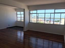 Título do anúncio: Apartamento para Locação, Edifício Ana Cecilia no bairro São José. Andar Alto (Leste).).