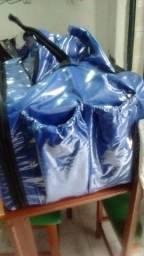 Título do anúncio: Bag de entrega GG