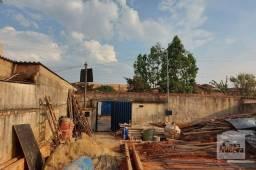 Título do anúncio: Apartamento à venda com 3 dormitórios em Letícia, Belo horizonte cod:371103