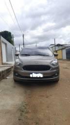 Repasse Ford KA SE 1.0 2019