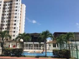 Título do anúncio: Apartamento 2/4  - Reformado - Formula Salvador Norte - Jardim das Margaridas