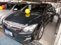 Hyundai I30 2.0 MPFI 2011 16V Gasolina Automatico Muito Conservado