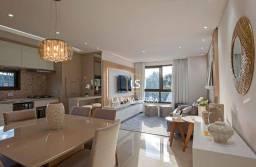 Apartamento com 2 dormitórios à venda, 245 m² por R$ 1.390.000,00 - Centro - Gramado/RS