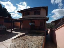 Título do anúncio: LAGOA SANTA - Casa Padrão - Por Do Sol