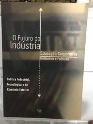 O Futuro da Indústria